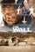 The Wall (film)