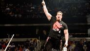Tommy Dreamer 01