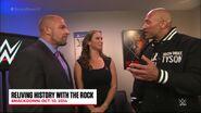 Triple H's Most Memorable Segments.00038