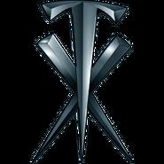 Undertaker logo.2