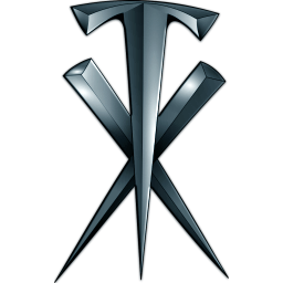 image undertaker logo 2 png pro wrestling fandom powered by wikia rh prowrestling wikia com undertaker logo tattoo undertaker logo id