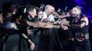 WWE Live Tour 2018 - Oberhausen 18