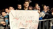WWE WrestleMania Revenge Tour 2012 - Moscow.19