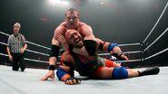 WrestleMania Revenge Tour 2015 - Newcastle.13