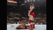 WrestleMania X.00040