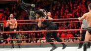 1-8-18 Raw 53