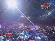 1-9-07 ECW 5