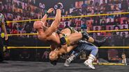 10-21-20 NXT 4