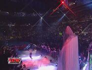 10-30-07 ECW 12