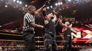12-13-17 NXT 13