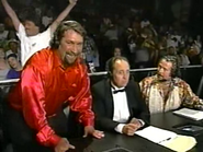 2002TNA Announcers Don West