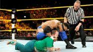 4-19-11 NXT 18