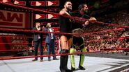 4-30-18 Raw 41
