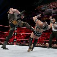 5-8-17 Raw 20