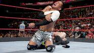 7-24-17 Raw 29