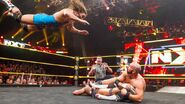 7.6.16 NXT.20