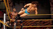 8-9-11 NXT 13