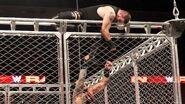 9-19-16 Raw 52