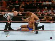April 13, 2008 WWE Heat results.00018