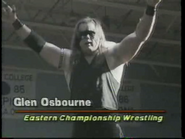 April 19, 1993 ECW Hardcore TV 7