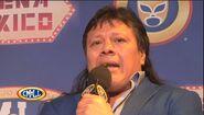CMLL Informa (February 5, 2020) 7