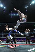 CMLL Super Viernes (January 10, 2020) 24