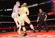 CMLL Super Viernes 11-25-16 8