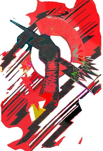 Image cmpunk logo 22g pro wrestling fandom powered by wikia cmpunk logo 22g voltagebd Image collections