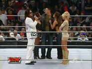 ECW 10-23-07 10