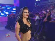 ECW 7-9-09 9