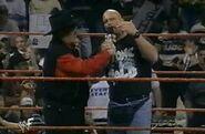 February 16, 1998 Monday Night RAW.00022