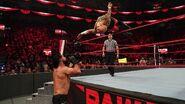 February 3, 2020 Monday Night RAW results.38