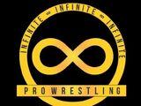 Infinite Pro Wrestling