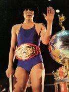 Jackie Sato 3