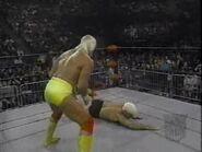 January 1, 1996 Monday Nitro.00017