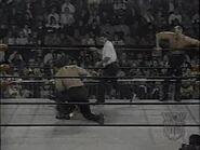 January 29, 1996 Monday Nitro.00014