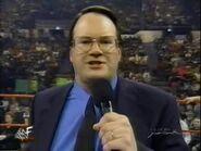 January 5, 1998 Monday Night RAW.00008
