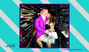 John Cena (Unfiltered With Renee Young).00008
