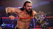 June 8, 2020 Monday Night RAW results.42