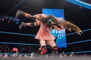 March 29, 2018 iMPACT! results.4