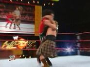 May 25, 2008 WWE Heat results.00014