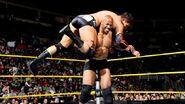 NXT 115 Photo 006