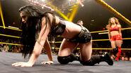 NXT 12-18-13 2