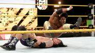 NXT 3.21.12.14