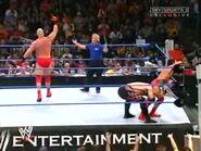 November 12, 2005 WWE Velocity results.00005