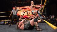 November 14, 2018 NXT results.10
