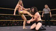 October 23, 2019 NXT 9