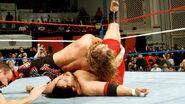 Raw 1-29-96 1