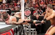 Raw 22.11.2010 3