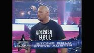 The Best of WWE Stone Cold's Hell Raisin' Moments.00069